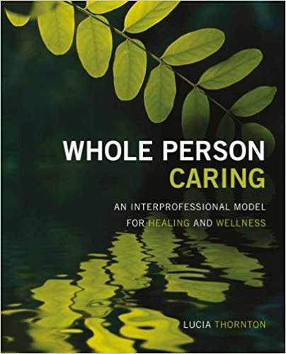 Whole Person Caring