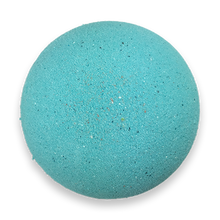 Be Cool! Bath Bomb