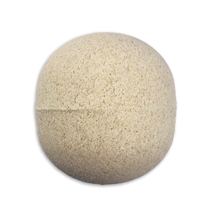 Bebé Soft Bath Bomb
