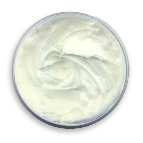 Lumberjack Fantasy Body Butter