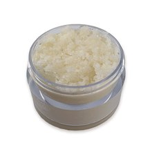 Lip Service Peppermint Scrub