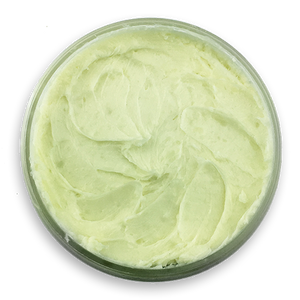 Namaste Matcha Body Butter