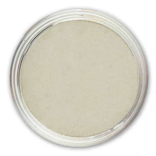 Clean & Simple Shaving Soap