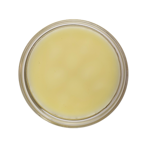 Werking Hands Lavender Salve