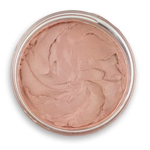 Yas Queen Rose Clay Mask