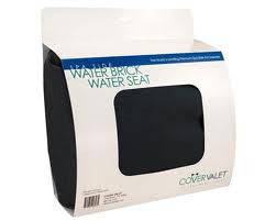 COUSSIN WATER BRICK
