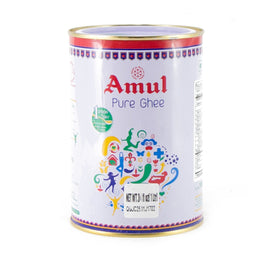 Amul Ghee ($4 off )Mega sale From 9/11/20 to 9/16/20