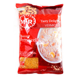 MTR Vermicelli Roasted-440GM
