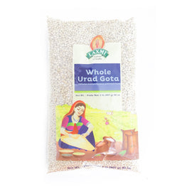 Laxmi Urad Gota (whole)