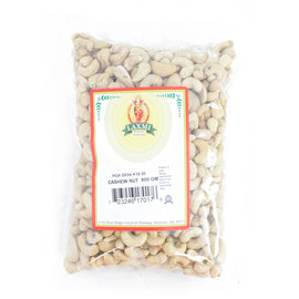 Laxmi Cashew Whole