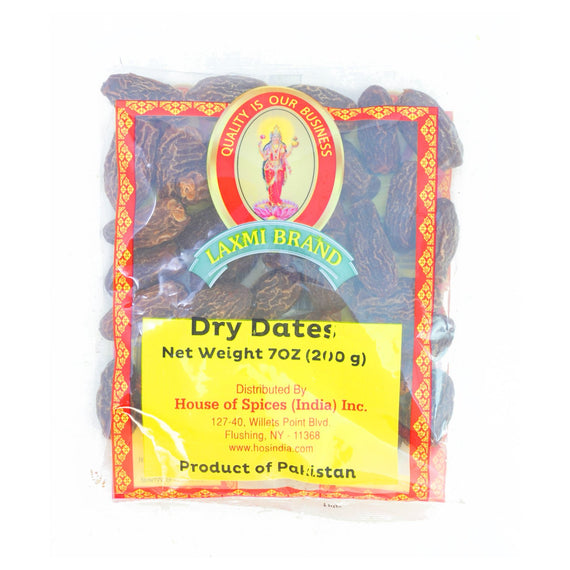 Laxmi Dry Dates-200GM