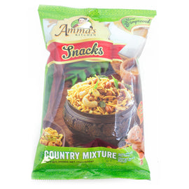 Amma's Kitchen Country Mixture-200GM