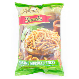 Amma's Kitchen Sesame Murruku-200GM