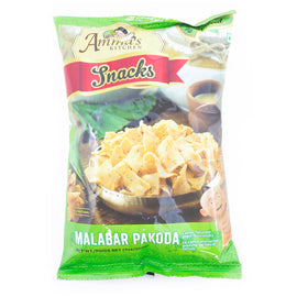 Amma's Kitchen Malabar Pakoda-200GM