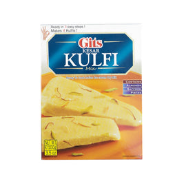 Gits Kulfi Mix-100GM