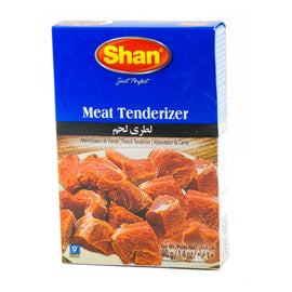 SHAN MEAT TENDERIZER-40GM
