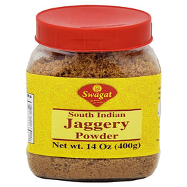 Swagat South Indian Jaggery Powder