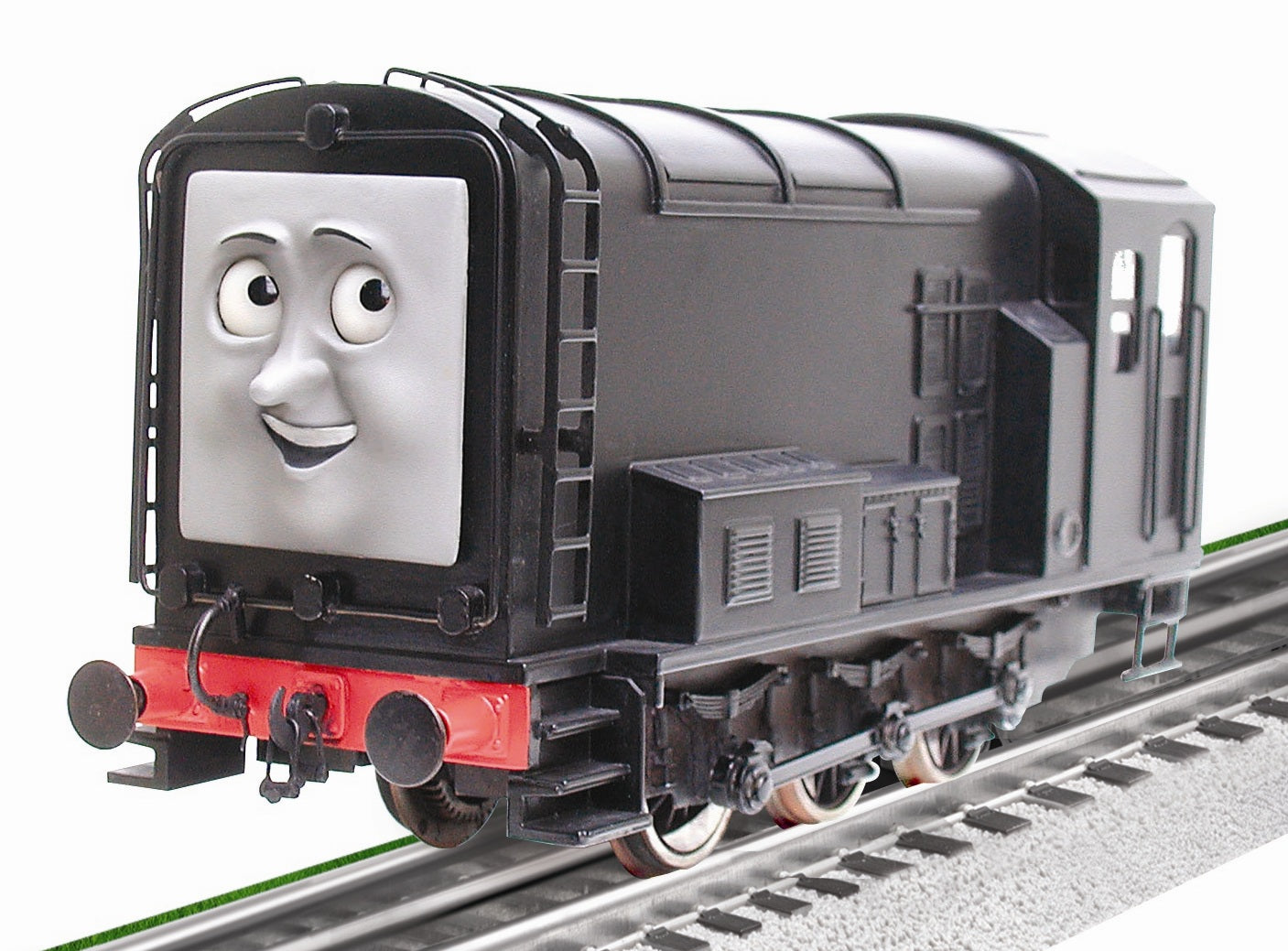 Thomas By Lionel # 28883 Diesel