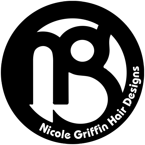 Nicole Griffin Hair Designs - Hair Salon Chorley, Hairdresser in Chorley