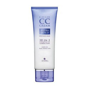 Caviar CC cream 10-in-1 extra hold (74ml)