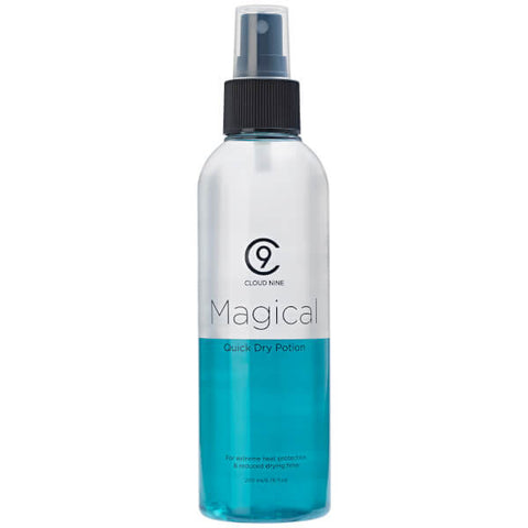 Cloud 9 magical potion 200ml