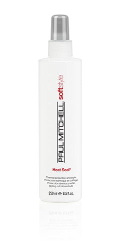 Paul Mitchel heat seal 250ml