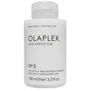 Olaplex number 3
