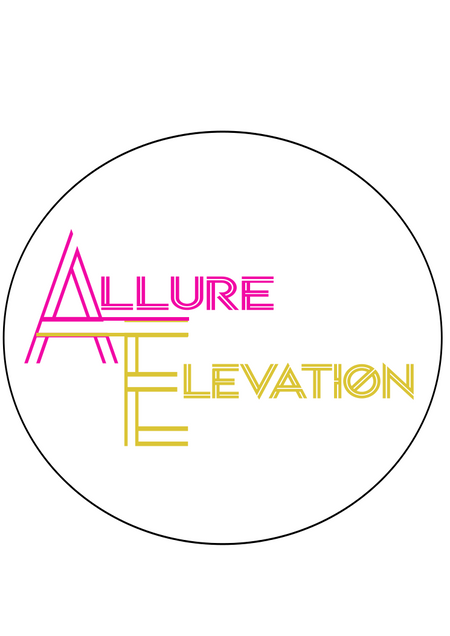 ALLURE ELEVATION