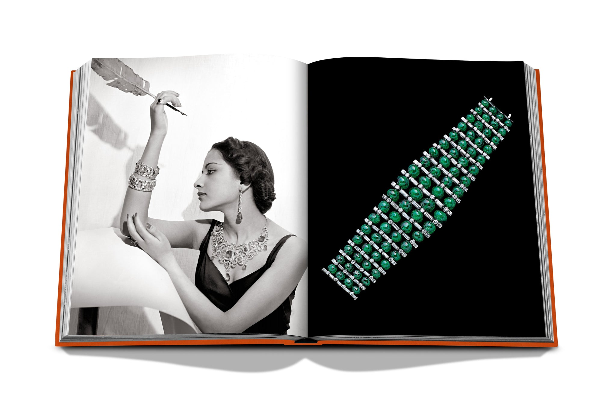 ASSOULINE Books Beyond Extravagance - 2nd Edition