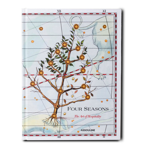 Four Seasons (Special Edition)