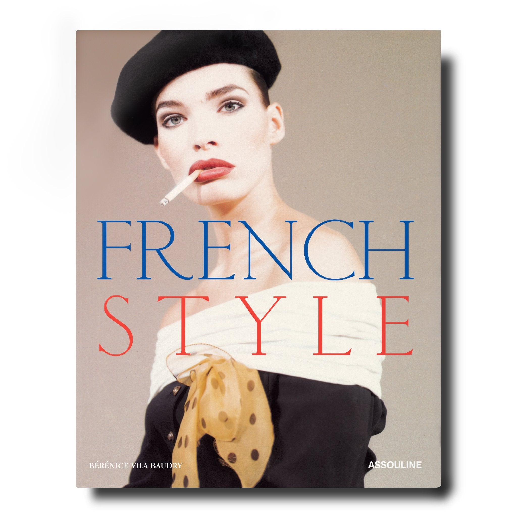 French Style