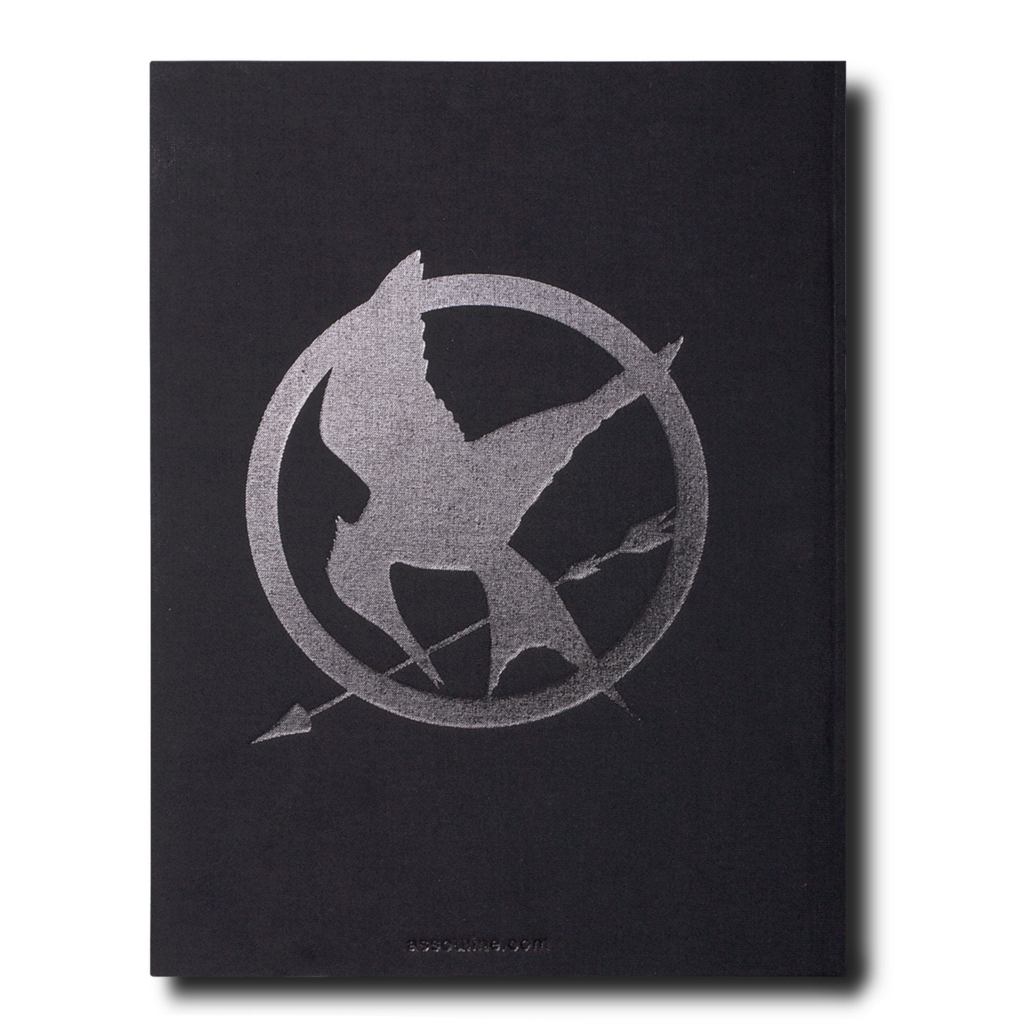 Hunger Games 3 Libro Pdf