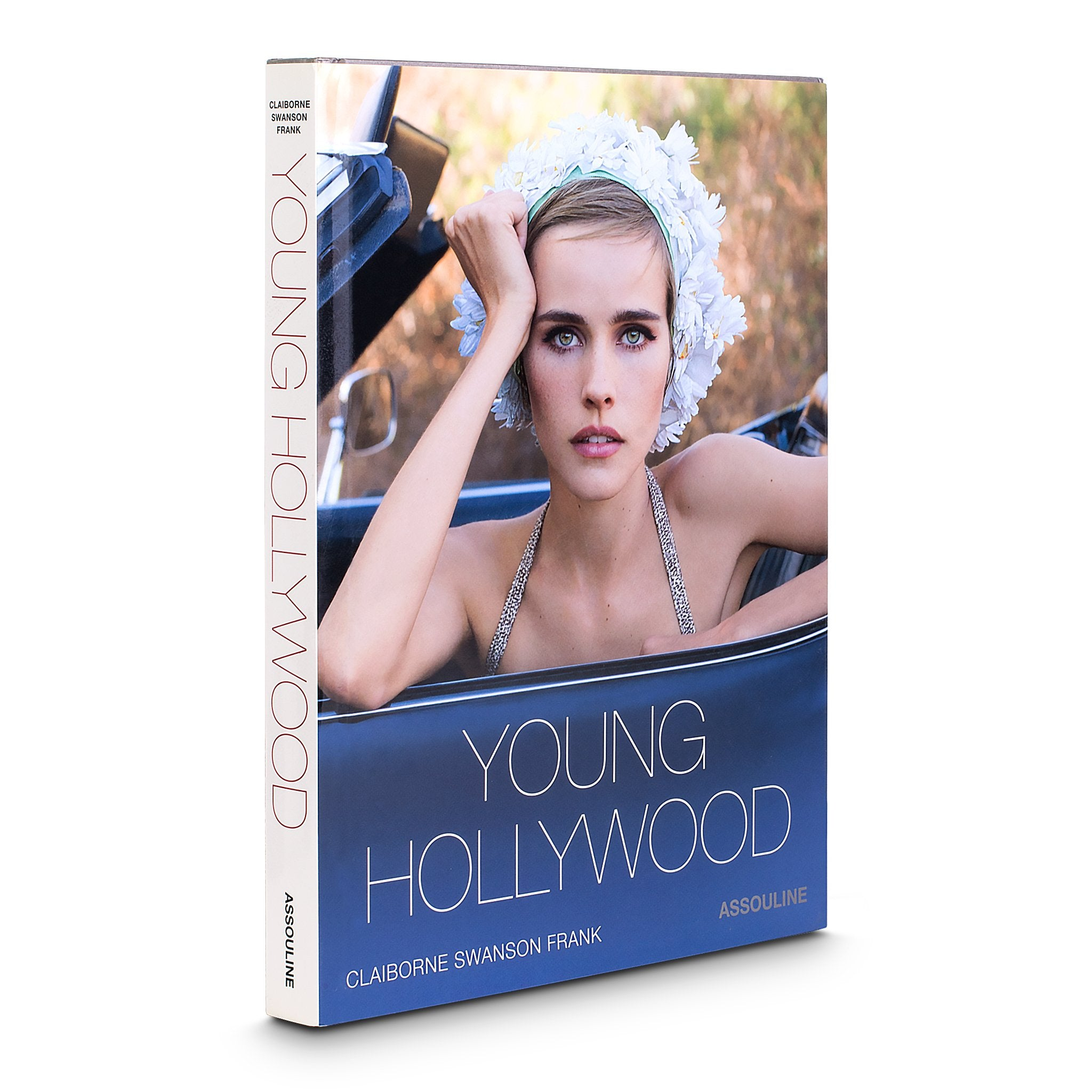 Special Offer - Hollywood Set