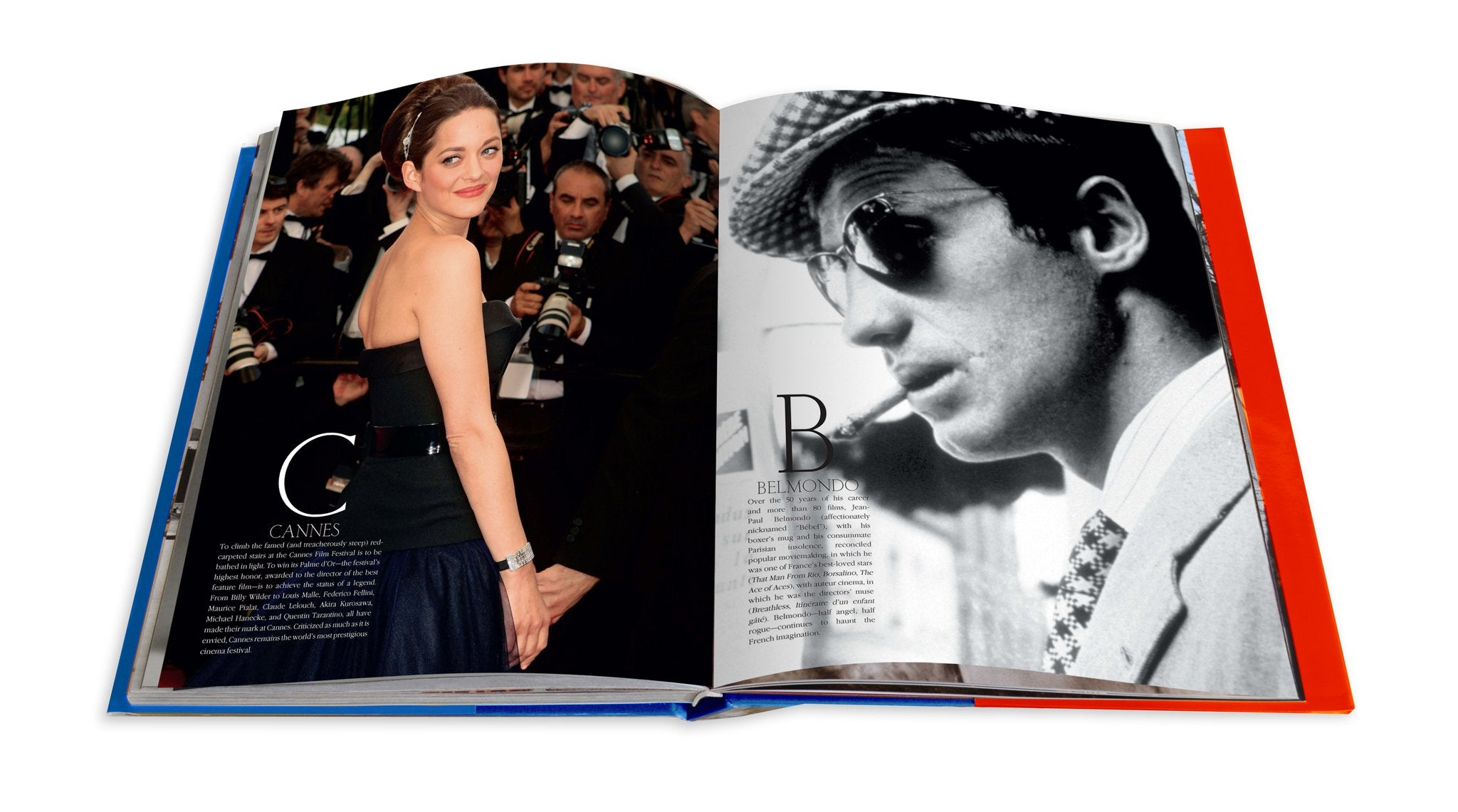 French Style - Assouline
