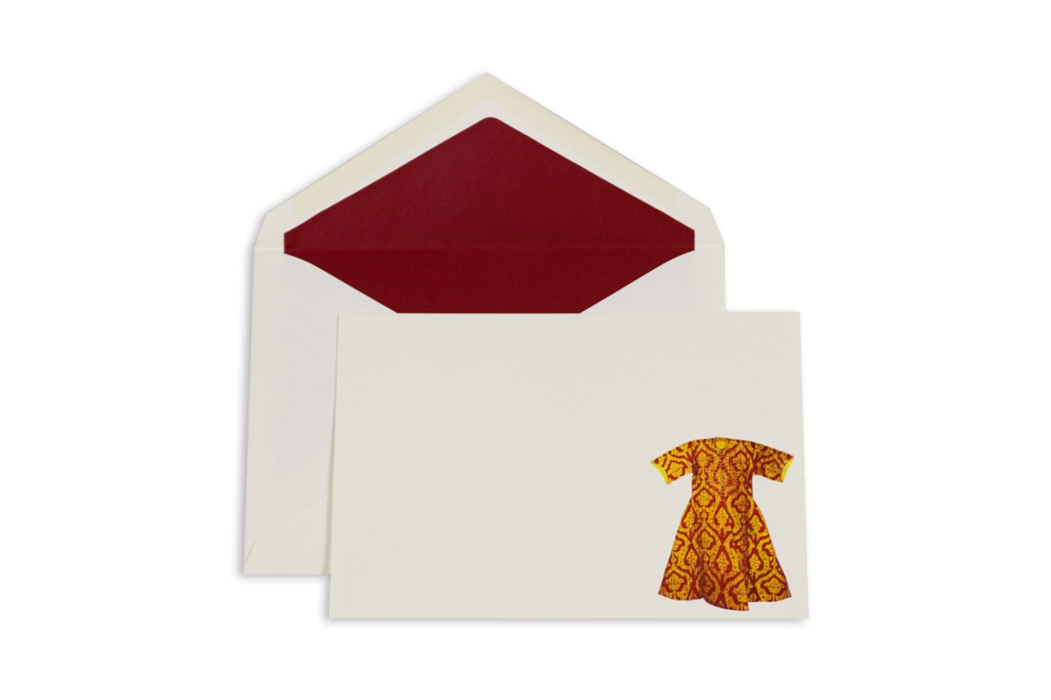Turkish Note Cards