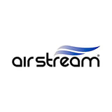 Air Stream Vacuum Cleaners