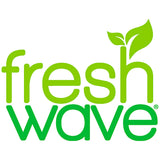 Fresh Wave Odour Removing Products