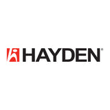 Hayden Central Vacuum Systems