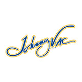 Johnny Vac Vacuum Supplies