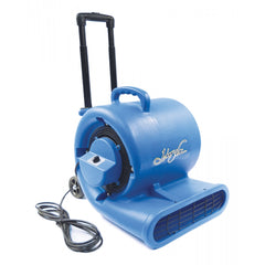 Commercial Floor Dryers