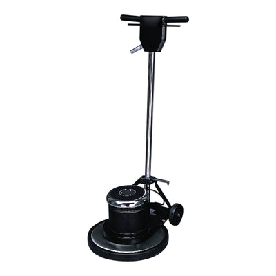 Johnny Vac JV17SS Floor Polisher