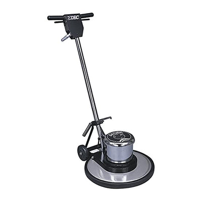 Johnny Vac JV20DS Floor Polisher