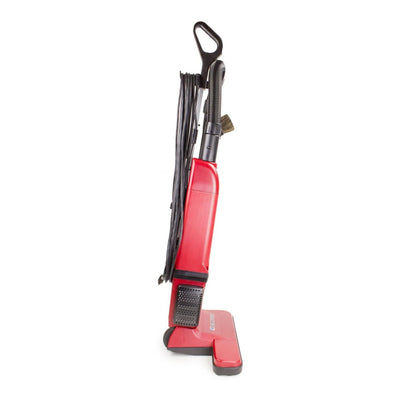 Perfect Commercial Upright Vacuum - Side