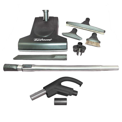 Premium Tool Kit with TurboCat for Hide-A-Hose