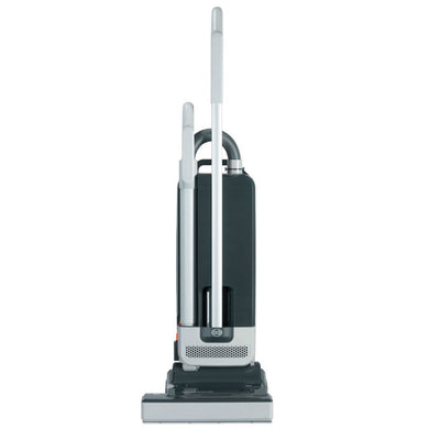 SEBO G350 Mechanical Upright Vacuum 14""