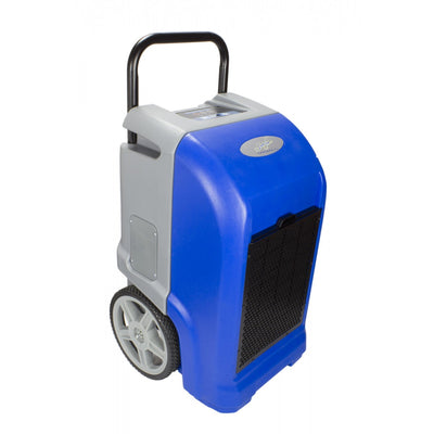 Johnny Vac Commercial Dehumidifier 70L
