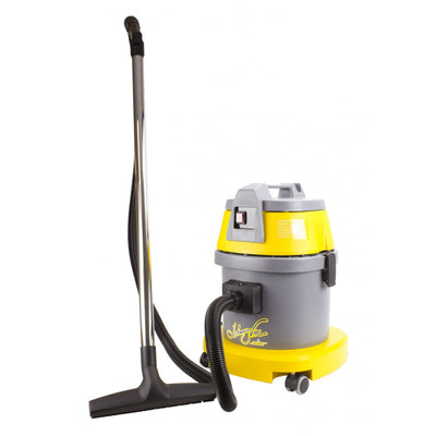 JV10W - Wet & Dry Commercial Vacuum - 4 Gal. 1000 W - Johnny Vac