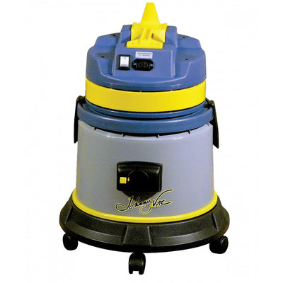JV115 - Wet & Dry Commercial Vacuum - 5.9 Gal. 1100 W - Johnny Vac