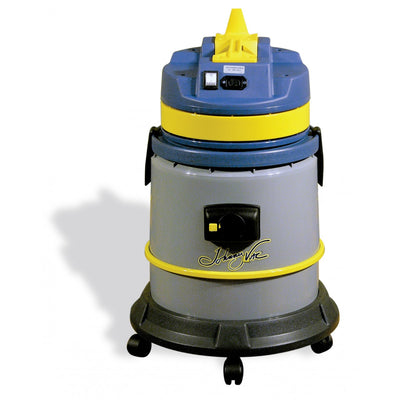 JV315 - Wet & Dry Commercial Vacuum - 7.5 GAL. 1100 W - Johnny Vac