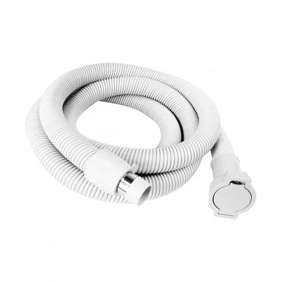 Low Voltage Vacuum Air Hose Extension - 12'